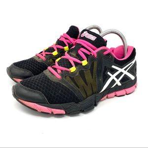 ASICS Women's Size 9 S383N Running shoes